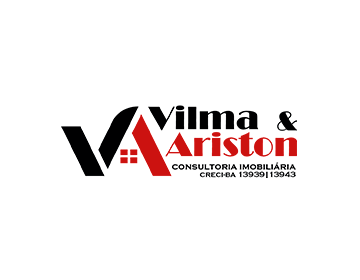 Ariston Empreendimento Imobiliário