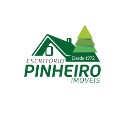Escritório Pinheiro