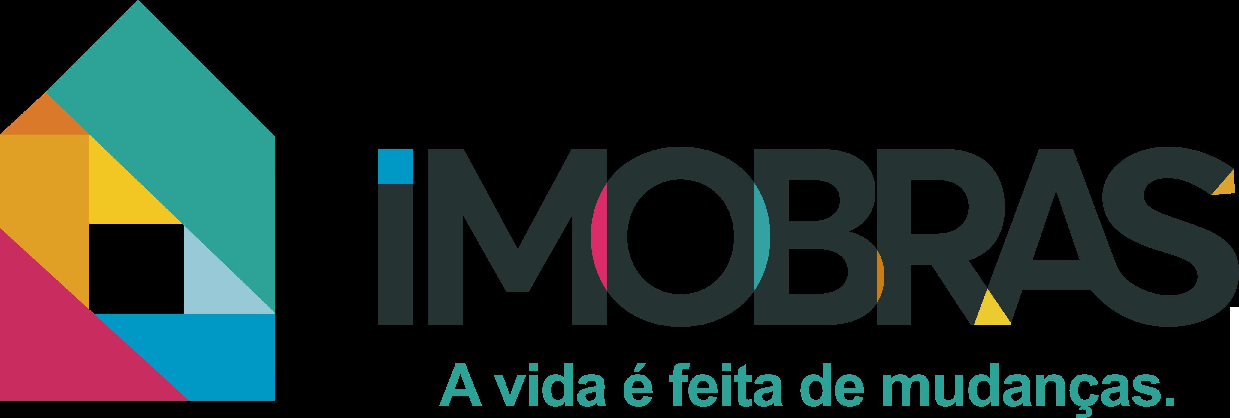 Imobras