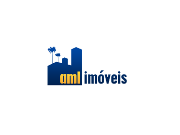 AML Imoveis