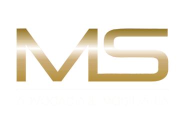 MS Advocacia e Imobiliária